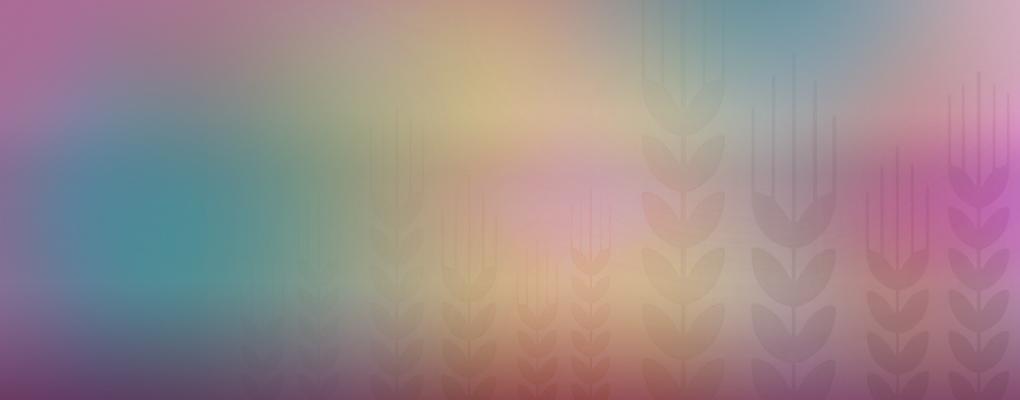 bg-colour