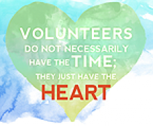 volunteer_day_2015-small